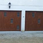 dymatec-garage-10092013-1024x768