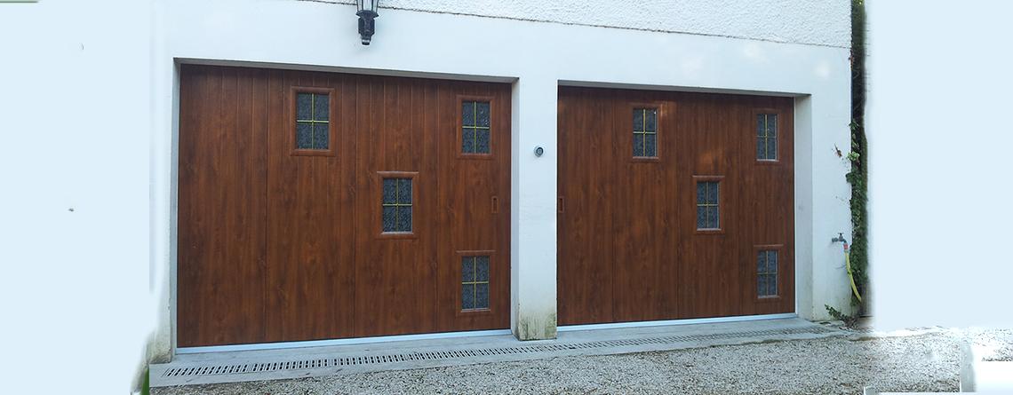 dymatec-garage-10092013-1140x445