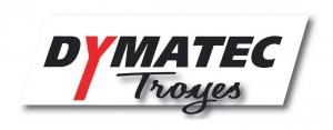 dymatec-logo-1140x445