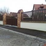 dymatec-portail-15042012-1024x768