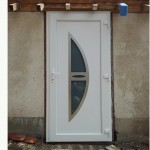 dymatec-porte-2012-04-24-12.32-1024x768