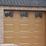 la-toulousaine-porte-garage-vista-1