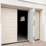 la-toulousaine-porte-garage-vista