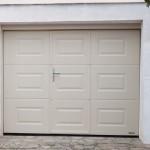 la-toulousaine-porte-garage-vista-2