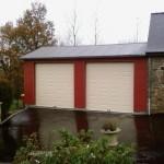 la-toulousaine-porte-garage-vista-3