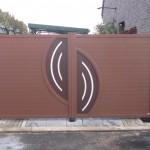dymatec-portail-104-1024x768