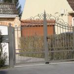 dymatec-portail-114-1024x768